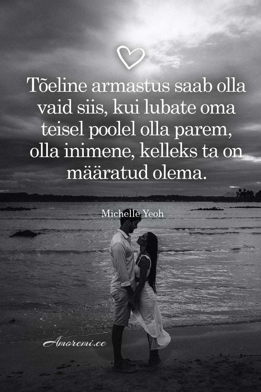 Amoremi tsitaadid 020920
