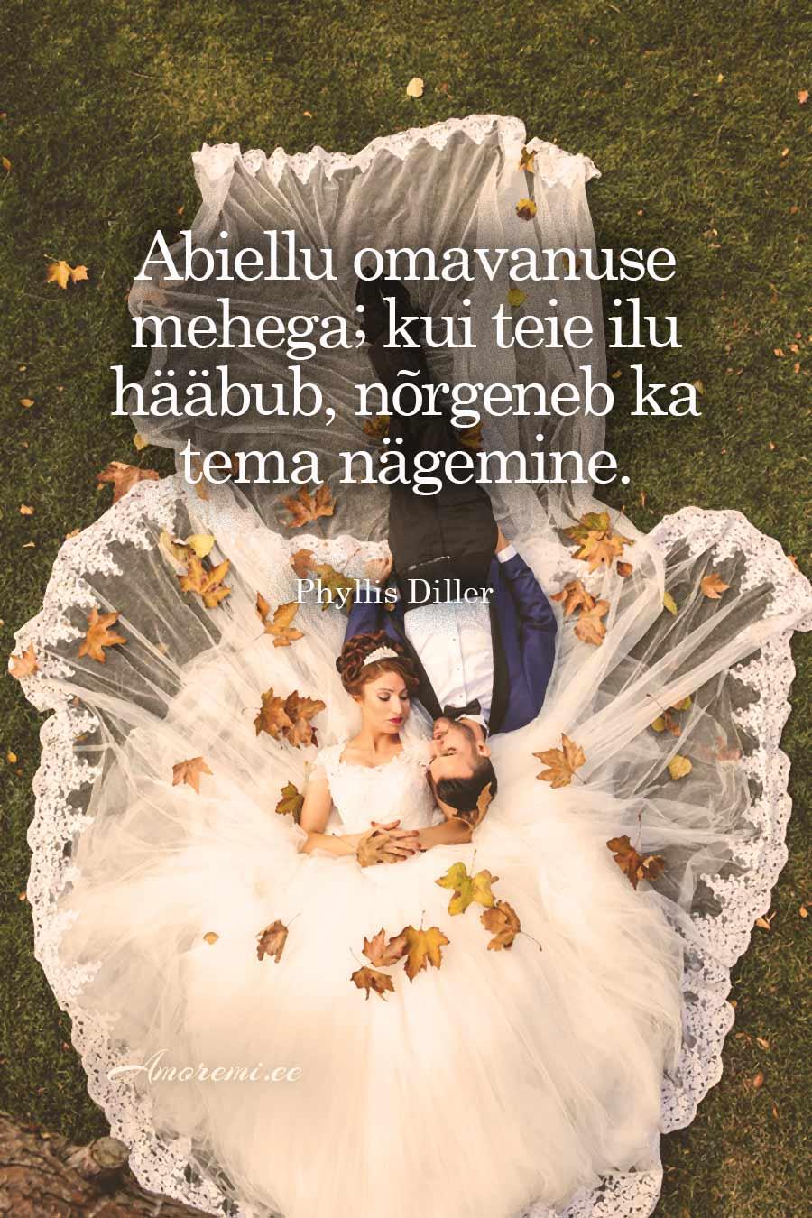 Tsitaat abielust
