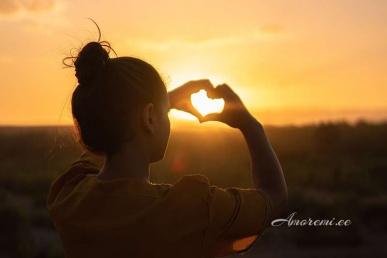 Tsitaadid armastusest 270520-2