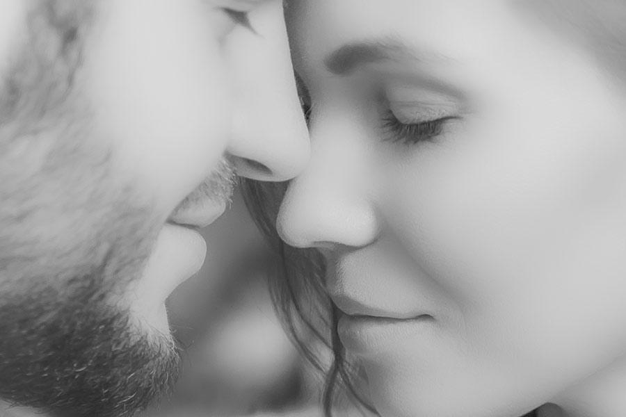 Armastus ninad koos