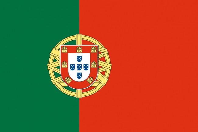 Portugali vanasõna