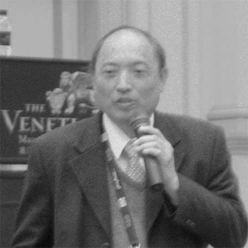Emil Man Lun Ng