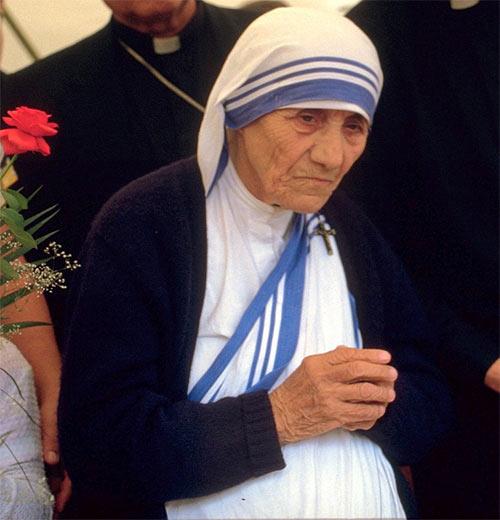 Ema Teresa